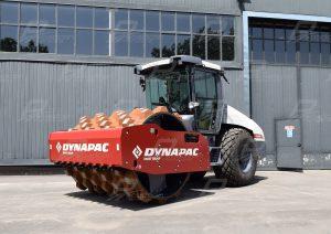 Dynapac CA3500D sn KMA031855 (1)