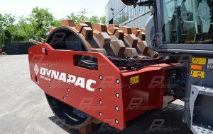 Dynapac CA3500D sn KMA031855 (6)