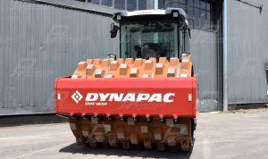 Dynapac CA3500D sn KMA031855 (7)