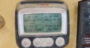 Frantoio REV FGPL 100 (6)