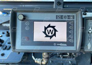 W210 sn 0086 (6)