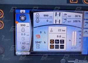 W210 sn 0086 (ore)